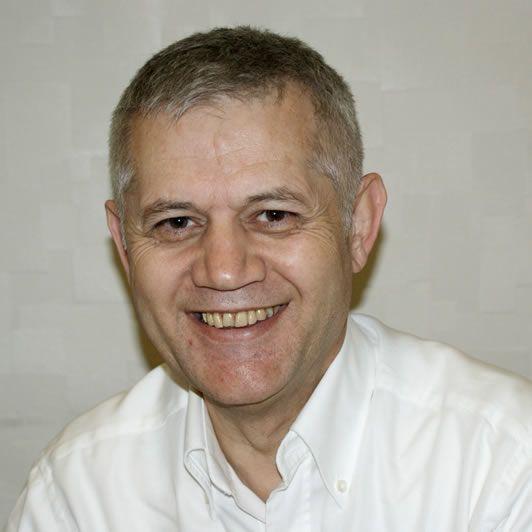 Prof. Dr. Mehmet Emin Ceylan Randevu almak için: 444 34 39 http://www.eniyihekim.com/istanbul/psikiyatri/103691/mehmet-emin-ceylan.htm