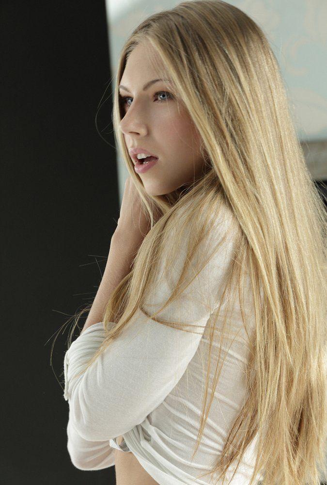 Anjelica Abby Krystal Boyd  Krystal Boyd