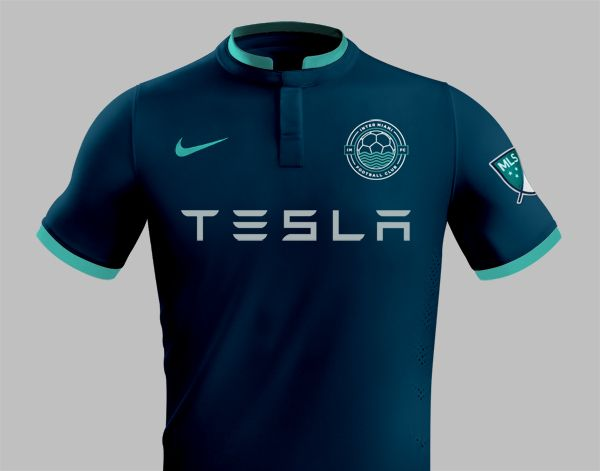 148 Best Jersey Design Images On Pinterest Shirts
