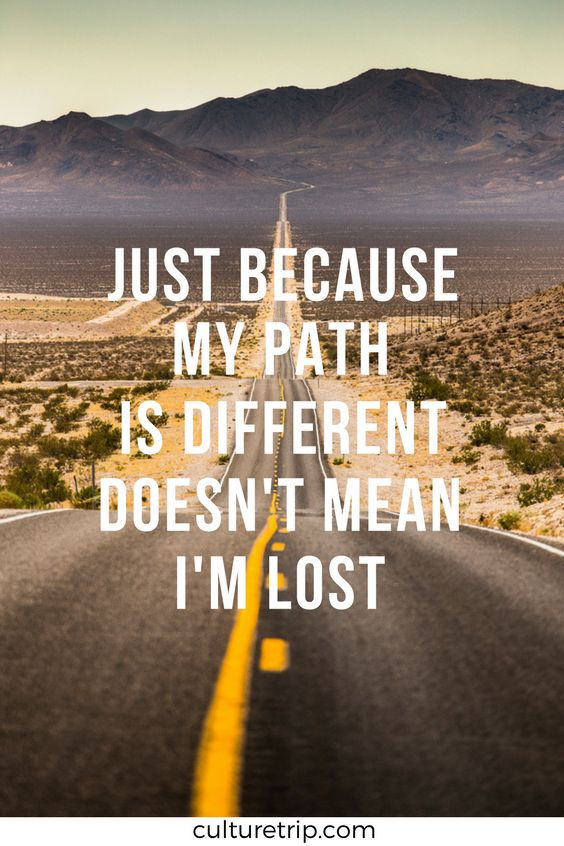 Beautiful Inspirational Quote