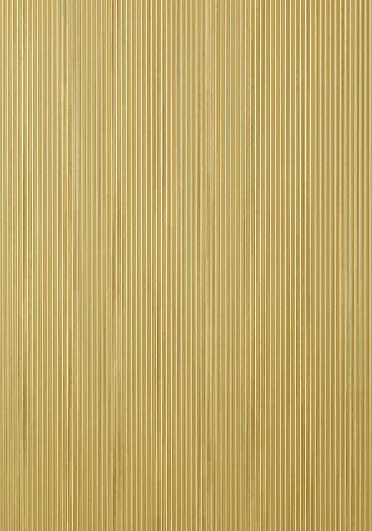 Funky Texture Colour Wall Picture Collection - Art & Wall Decor ...