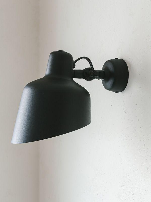 bonet(ボネ)|ブランケット照明|製品紹介|照明・インテリア雑貨 販売 flame