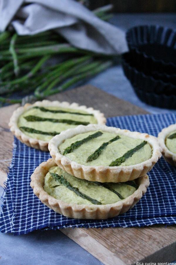 good green olive salsa verde with cilantro lime grilled halibut minus ...