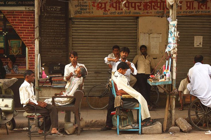 barber shop back2back by shahjahan photography on 500px