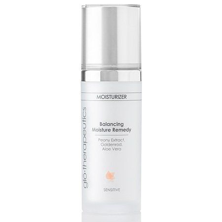 Glo Therapeutics Balancing Moisture Remedy 2 Ounce ** Want to know more, click on the image.
