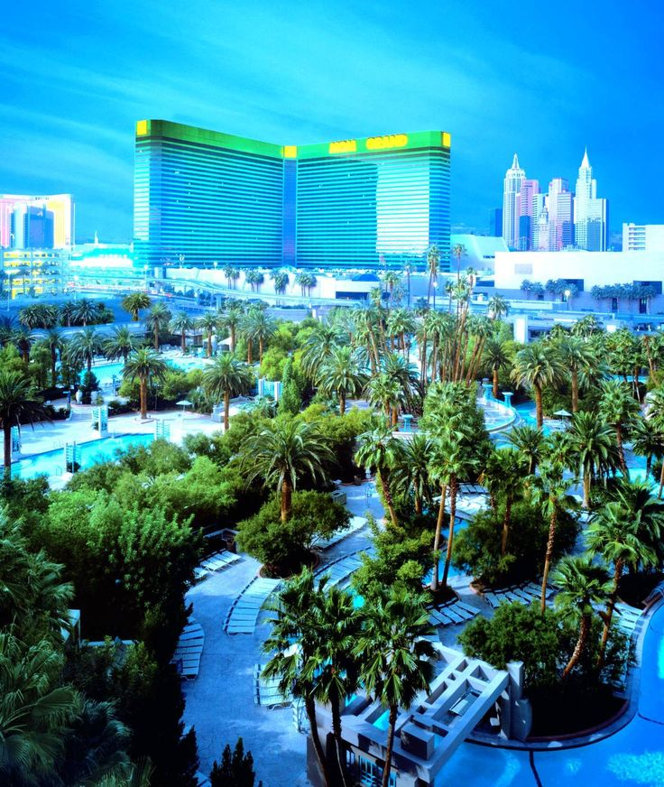 25 Best Ideas About Mgm Grand Las Vegas On Pinterest Mgm Las Vegas Las Vegas Mgm Grand And
