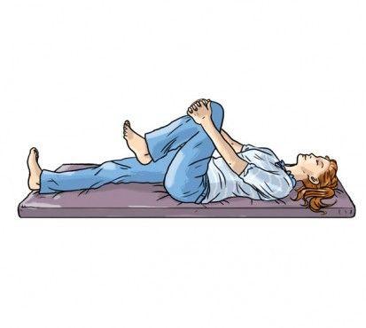 Exercícios matinais para ficar mais disposto - Bem-Estar - Viva Saúde