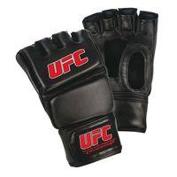 UFC MMA Training Gloves