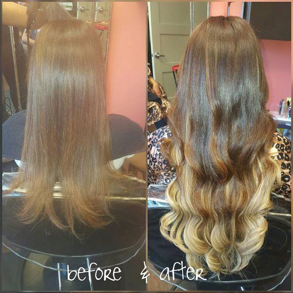 Belladonna Hair Extensions Promo Code Hairsjdi