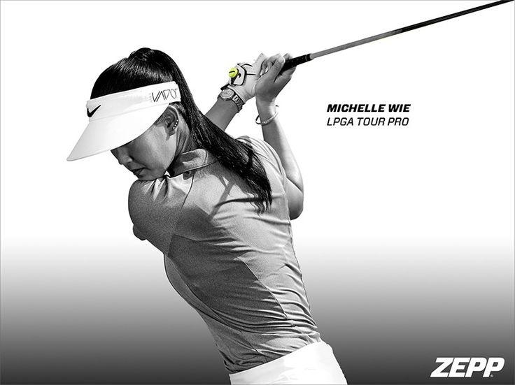 12 best We Love Golf images on Pinterest | Bola de golf, Consejos de ...