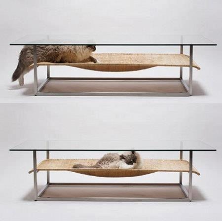 Best 25+ Coffe table design ideas on Pinterest Meja cafe, Center - ikea sideboard k amp uuml che