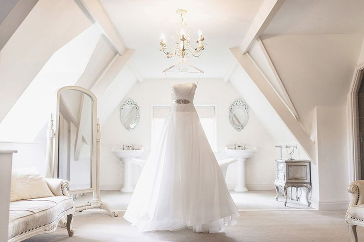 London Wedding Photographer | Destination Wedding Photographer