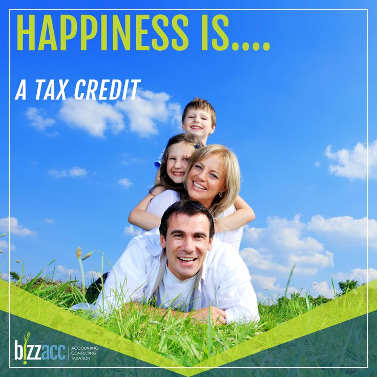 Are you always sure how to stay in credit with #SARS We provides a range of accounting, tax, business setup, outsourcing, consulting and compliance services. Live stress free while we make you compliant http://www.bizzacc.co.za ‪#‎tax‬ ‪#‎sars‬ ‪#‎accounting