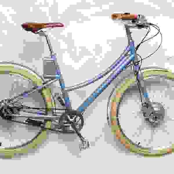 Tested The 3 Best E Bikes Best E Bike Ebike Bike