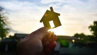 Comprar Sua Casa Própria: Os bairros mais caros e baratos para comprar imóve...
