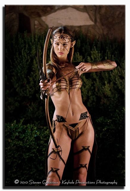 Great Female Warriors | Recent Photos The Commons Getty Collection Galleries World Map App ...