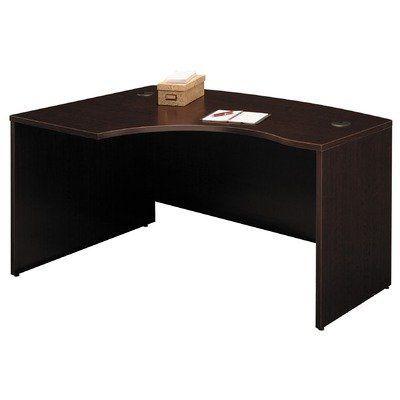 11 best Furniture Home fice Desks images on Pinterest