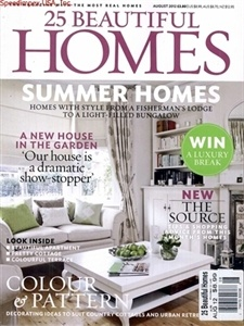 Beautiful Home Magazine 77 best home decor/design magazines images on pinterest | design