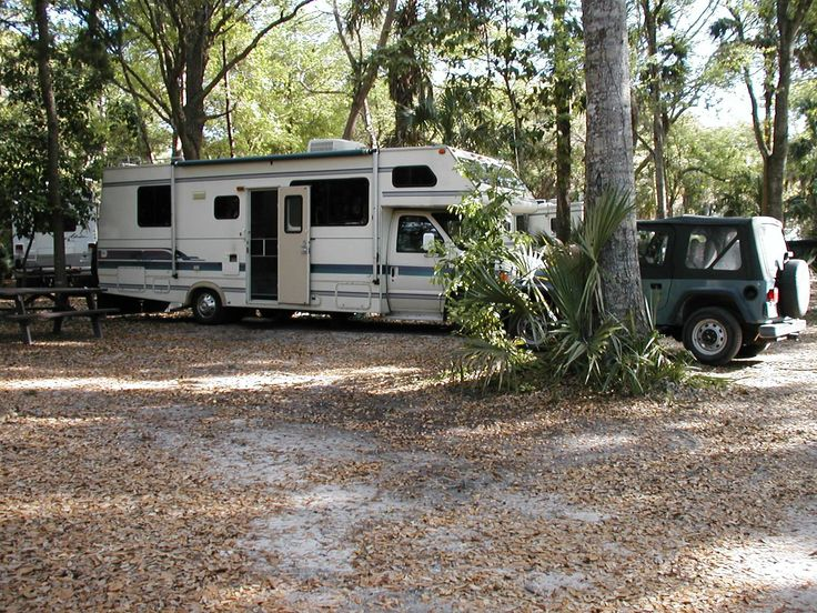 Best images about camping rv dreaming on pinterest