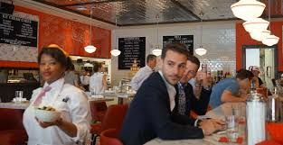 Image result for parm nyc