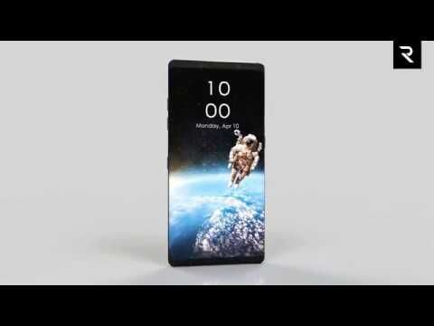 Samsung Galaxy Note 8 2017  http://usedmobilesarena.com/samsung-galaxy-note-8-2017-announced-date-prices-specifications-want-know.html
