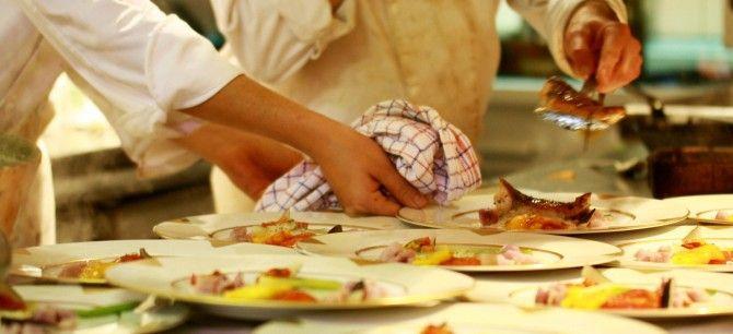 Inaugurazione dell'anno accademico dell'Università delle Scienze Gastronomiche di Pollenzo.  http://www.italianfoodexcellence.tv/inaugurazione-anno-accademico-delluniversita-delle-scienze-gastronomiche-di-pollenzo/