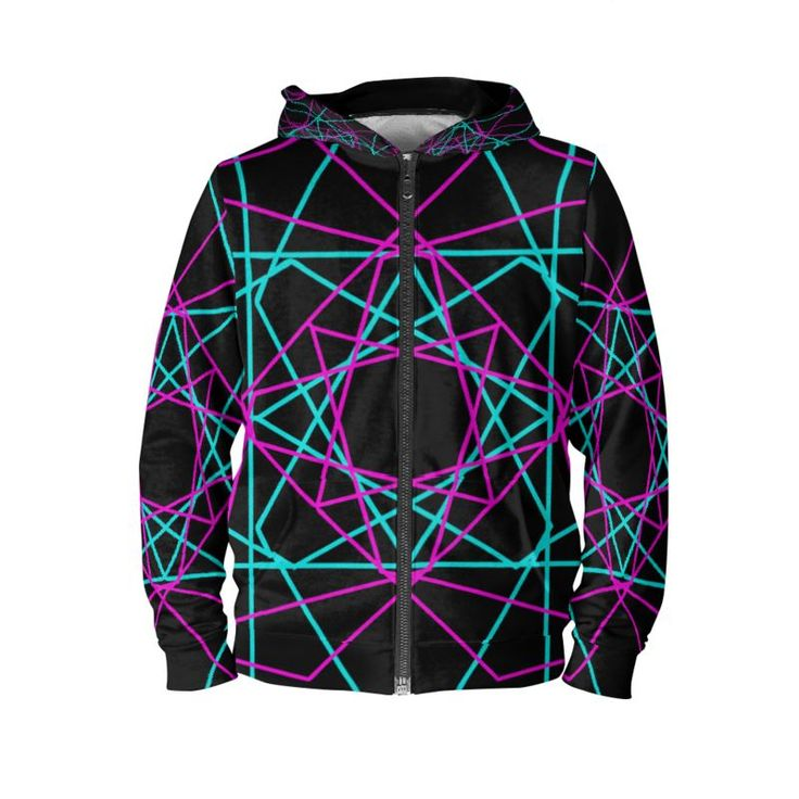 Cool Geometric design Zip Hoodie with modern style and vivid colors. #ziphoodies #ziphoody #ziphoodie  #modernziphoodie #black #ziphoody #clothing #apparel #bagsoflove #tshirtdesign #fashion #onlineshopping  #popular #39 #style #geometric #design  #family #gifts #shopping #onlineshopping #popular #art  #giftsforhim  #giftsforher #unisex #gifts  #39 #cool #awesome #giftideas #badass