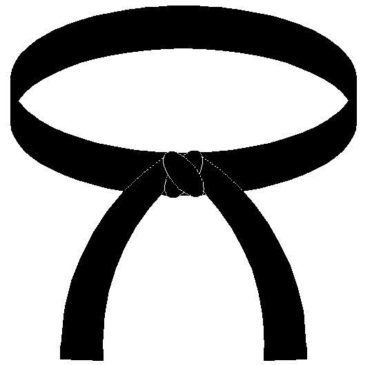 the journey to the ultimate belt in taekwondo What is taekwondo taekwondo is the style of martial arts practiced by fresno ultimate martial arts students the journey from white belt to black belt is one of incremental learning and skill development, that students of any age and fitness level can embark on.
