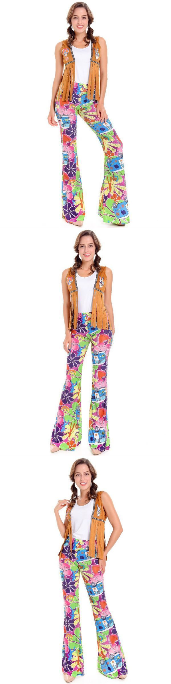 Buy jumpsuits and playsuits online  vintage women disco hippie halloween carnival costume #jumpsuits #amp; #playsuits #online #jumpsuits #and #playsuits #cheap #jumpsuits #and #playsuits #fashion #jumpsuits #playsuits #topshop