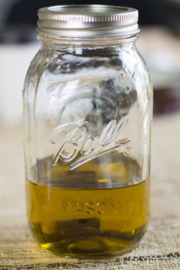 ... oils on Pinterest | Potato dishes, Roasted garlic and Cherry tomatoes