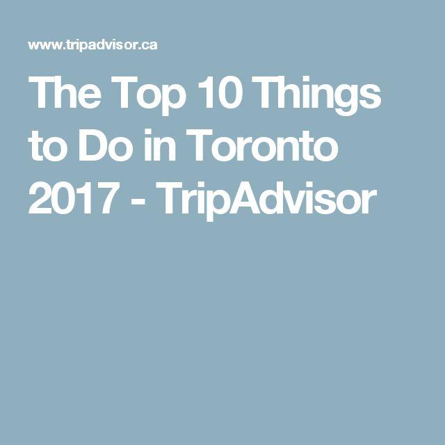 The Top 10 Things To Do In Frankfurt 2017 Tripadvisor