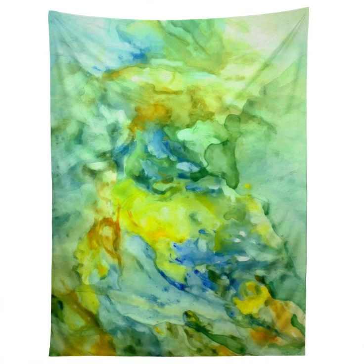 Rosie Brown Undertow Tapestry | DENY Designs Home Accessories