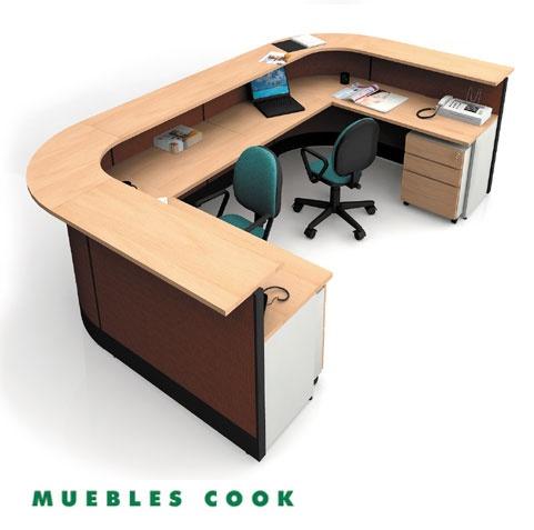http://www.mueblescook.com.mx/website/modulares.htm