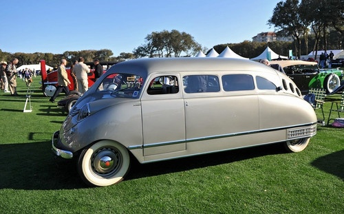 awesomeMicro Cars, Cars Abandoned, Cars Style, Vintage Cars, 1936 Stout, 50S Cars, Aerodynamic Cars, Stout Scarab, Old Cars