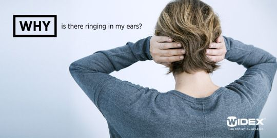 44 best images about Hearing Center on Pinterest