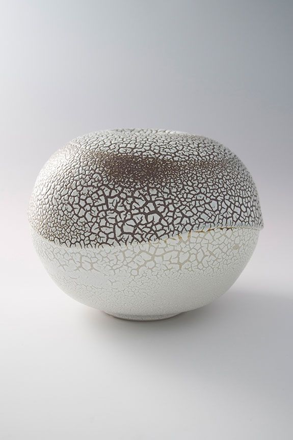 Brother Thomas #ceramics #pottery