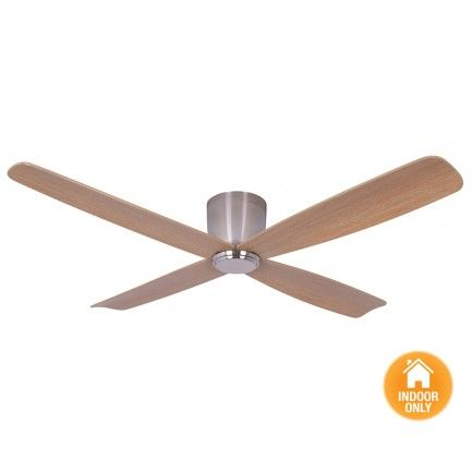 Best 25 ceiling fan no light ideas on pinterest diy Ceiling fans no light