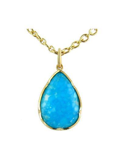 36 best Kingman Turquoise Jewelry images on Pinterest Turquoise
