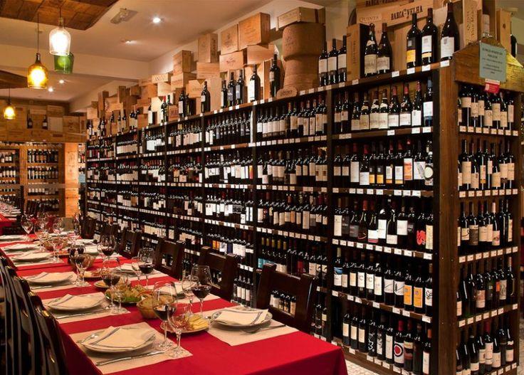 Restaurante Veneza em Paderne, Algarve. Vale mesmo apenas fazer a viagem até lá.