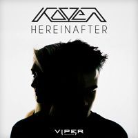 Koven - Miracle by MrSuicideSheep on SoundCloud