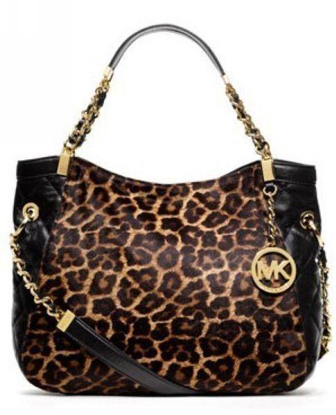 best 25 bags 2014 ideas on pinterest mk bags 2014 dior