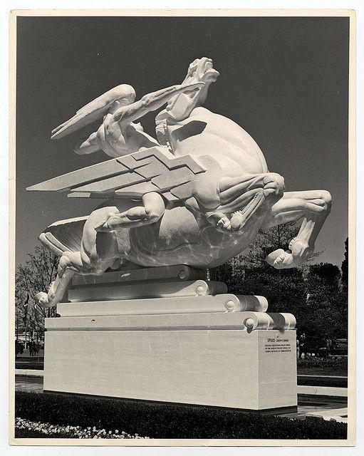 99 best Art Moderne / Streamline Modern images on Pinterest ...
