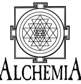 Klub Alchemia, utworzona przy ul. Estery 5, to przede wszystkim rzadko spotykany klimat, którego nie da się odtworzyć w żadnym innym miejscu
