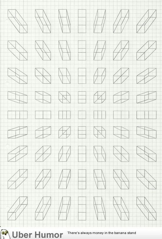 17 best Graph Paper Drawing images on Pinterest Graph paper art - excel graph paper