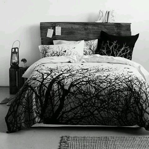 Goth Rooms best 20+ gothic bedroom ideas on pinterest | gothic room, gothic