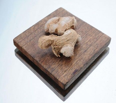 Ginger Dry 100G at Rs.50 only