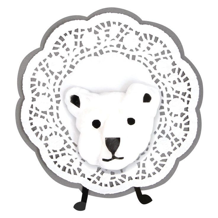doily sheep craft 41 best animal themed craft ideas images on 1884