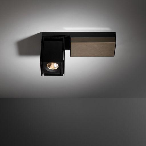 275 best images about modular lighting on pinterest - Modular lighting paris ...