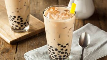 Craving some bubble tea? Here are the best NYC joints for boba, including San Francisco transplant Boba Guys in the LES, Taiwanese chain Ten Ren Tea and more