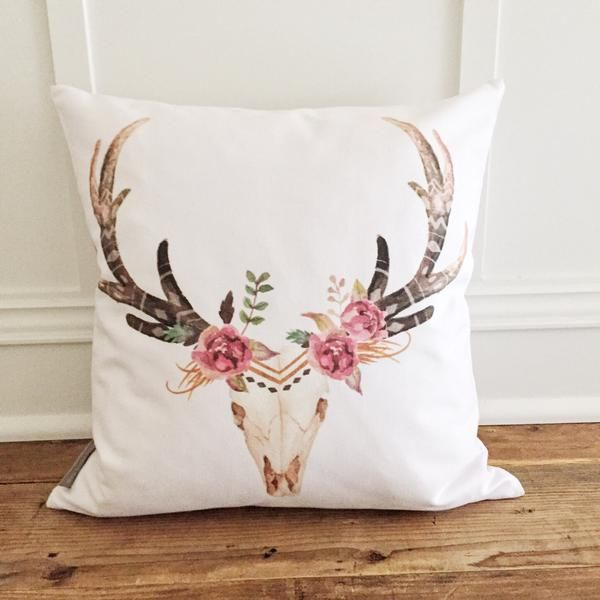 - Description - Details Enhance your living space with a pillow cover that helps make your house a home.åÊThese also make a wonderful wedding or housewarming gift. Each pillow cover is handcrafted and